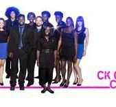 CK cool pic