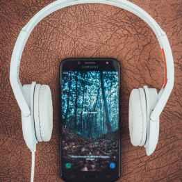 Photo by Vlad Bagacian on Pexels.com